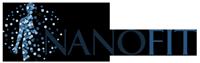 NanoFit Logo